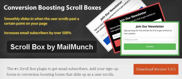 Scroll-Box-By-MailMunch