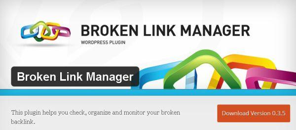 broken-link-manager