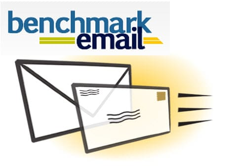 benchmark-email