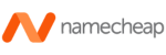namecheap hosting and domain registration