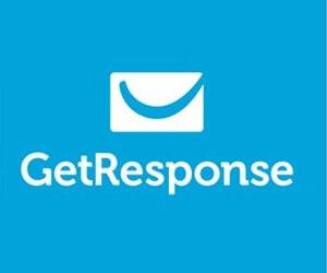 getresponse banner